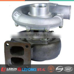 4 Cylinder Turbocharger E330B ED6D ED6G 7N7748 Bulldozer Parts