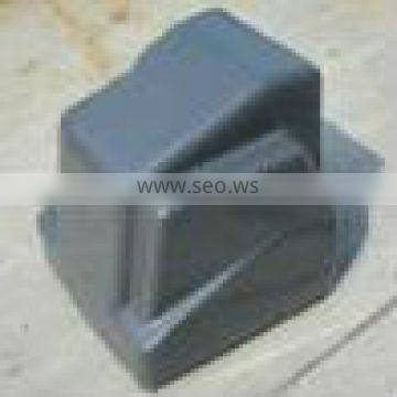 48ABS_Vacuum_Forming_Plastic_Products_