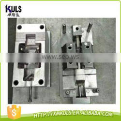 Plastic gun part mould Professional Custom Injection Plastic Mould Manufacturer