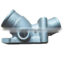 Water pipe for HOWO/HOWO AUTO PARTS/HOWO SPARE PARTS/HOWO TRUCK PARTS