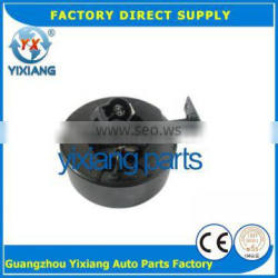 Car Coil For Ford Mondeo