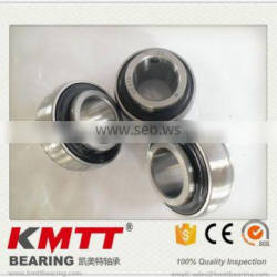 UCF314pillow block bearing for agricultural machinery