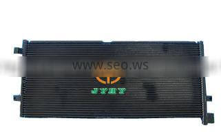Car Condenser for Volvo (hy-1518-1)