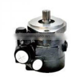 7674955306 Hydraulic Steering Pump for Ford BMCPRO