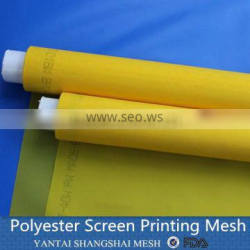 Contemporary hot sale printed polyester mesh banner material