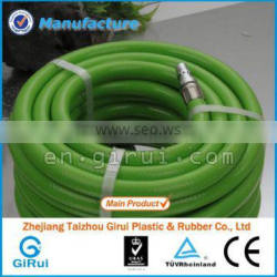 Hot sell delicate multicolor hydraulic hose assembly