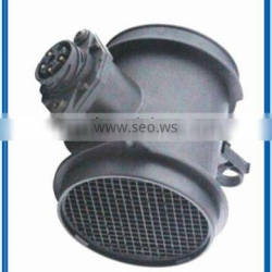 High Performance Mass Air Flow Sensor/Air Flow Meter For Volkswagen 336-60345