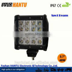 commercial electric led work light 18w led work light led working light