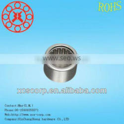 BCE65 Bearing Needle Roller Bearing for Motorcycle