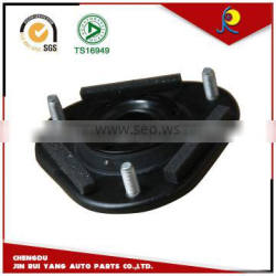 Front Shock Absorber upper Brace for BYD Auto Parts Car Parts in China