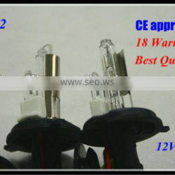 Hottest Sale! 2013 Defeilang real factory best price auto HID xenon converse kit single beam H4-2 DC/AC 35W 55W 12v 24v