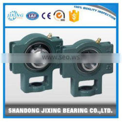 Pillow Block Bearing UCT316 Bearing Manufacturer