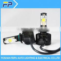 2014 New product China manufacturer cree led work light H4 25W