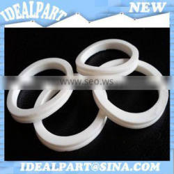 Electric machine Silicone grommet