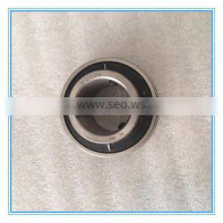 Agricultural Machinery Bearing Pillow Block Bearing insert bearing GAY35 NPP B