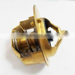 Auto Coolant Thermostat for MITSUBISHI V32 MD972903