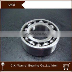 Best-selling single row angular contact ball bearing 7008 AC