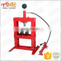 Low Price Competitive Price 15 ton hydraulic press