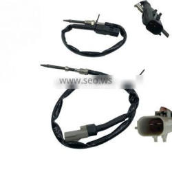 exhaust temperature sensor upstream and downstream 4902912 Suitable for Dongfeng Tianlong Cummins Renault