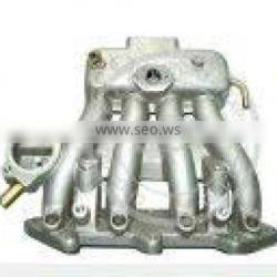 AUTO/CAR INTAKE MANIFOLD FOR CHANA