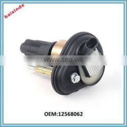 For CHEVROLET BUICK HUMMER ignition coil 12568062