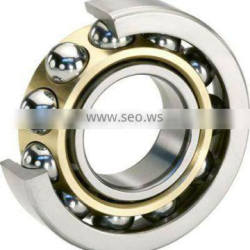 F 7303B ZYS high sealed precision angular contact ball bearing