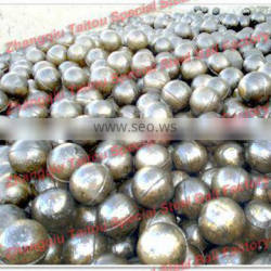 Togo Grinding Steel Ball For Mining&Milling