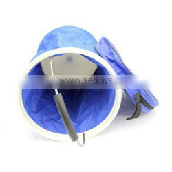 Chinese hot sale Collapsible bucket MS-FWB01