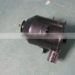 COOLING FAN MOTOR FOR MAZDA