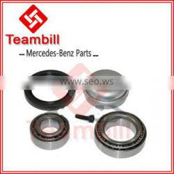 Mercedes w221 front wheel bearing repair kit S350 S500 2213300225 ,221 330 02 25