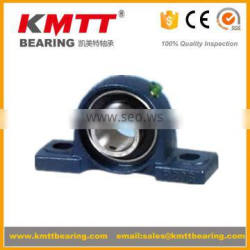 UCP307 pillow block bearing for agricultural machinery