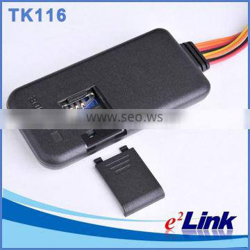 High cost performance vehicle device for gps tracker VT06