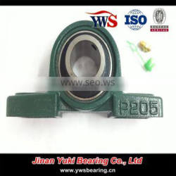 UCP204 UCP204-12 Pillow Block Bearing