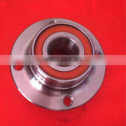 Automotive Bearing wheel hub units 800179B