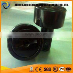 CRH 12 V Heavy Duty Stud Type Cam Follower 11.112x19.05x12.7 mm Track Roller Bearing CRH12 V CRH12V
