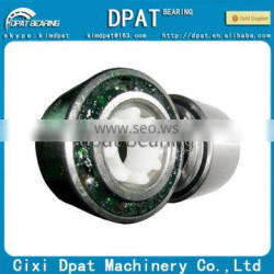 2015 wholesale factory supply trolley wheel bearing with lowest price