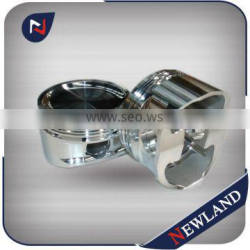 Custom Casting & Forged Piston For Subaru WRX STi EJ20 EJ25 Forged Piston