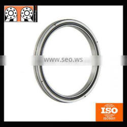 High Precision And Cheap Price Cross Slewing Bearing