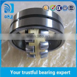 23180 spherical roller bearings 400*650*200
