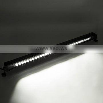 Hottest IP67 offroad parts smart driving light car led light bar Supplier's Choice