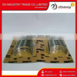 3802070 genuine diesel engine part crankhsaft main bearing for sale