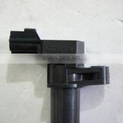 56028138AE New ignition coil for JEEP LIBERTY DODGE