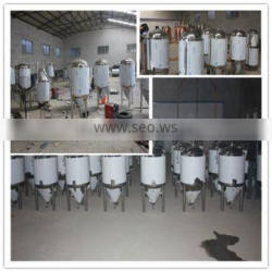 homebrew equipment,home beer fermenting equipment,automatic beer making equipment,beer making machine,beer factory equipment