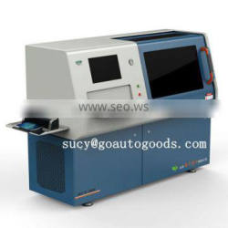 SMT-300 Common Rail Injector and pump test bench