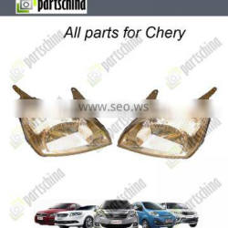 T11-3772010 T11-3772020 HEAD LAMP for chery Tiggo