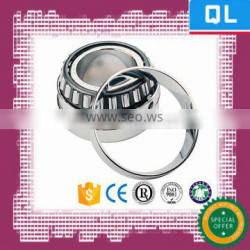 Top Quality Bearing Factory Material Taper Roller Bearing