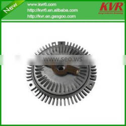 car fan clutch suitable for G-CLASS (W463) 300GE (463) 103 200 09 22/103 200 11 22