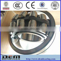 22322E1.T41D new factory orginal spherical roller bearing high quality long life E1 cage 22322CC/C3W33 22322CA/C3W33 22322MB