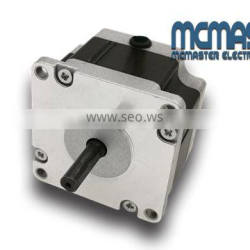 24V BLDC Brushless Low Power High Speed Low Torque 3000rpm Mini Compact Electric Motor BMM761