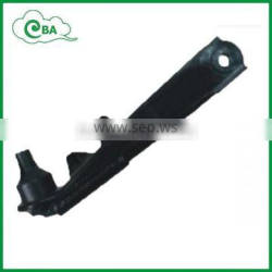 54503-2S400 L 54502-2S400 R 54503-2S485 L 54502-2S485 R High Quality Suspension Lower Arm OEM Supplie for Nissan Pickup D21 1996